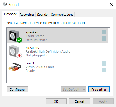 Friday Tip: The Project Page Meets Bluetooth - PreSonus
